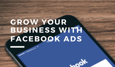 Build an awesome target market using Facebook ads Campaign