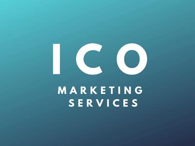 Feature Crypto ICO / STO News on CCN, Ambcrypto, TechBullion etc