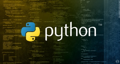 Teach you complete python