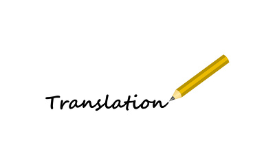 Translate (2000 words) From English To Arabic Or Vice Versa