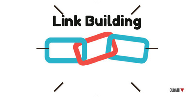 Do Link Building: Content Marketing & Outreach