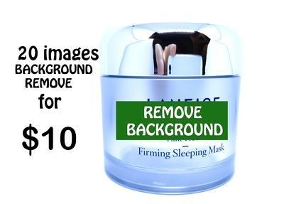 Do Any Photo Editing Work On Photoshop