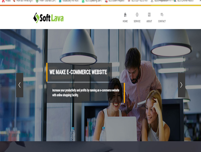 Design PSD or HTML to WordPress Responsive website with SEO