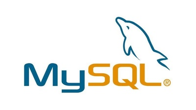 Create database models and SQL queries in MySQL