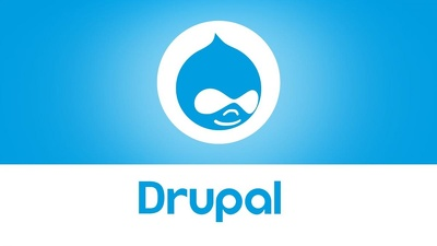 Install Drupal 7 or 8, whichever is best for you.