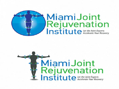 Design A Medical And Pharmaceutical Logo With Satisfaction Guara