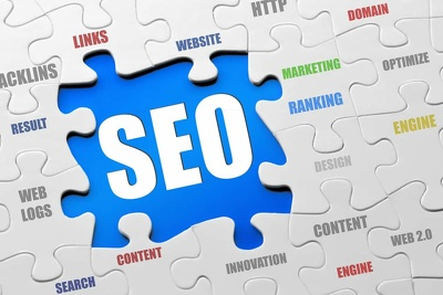 Search Engine Optimization For better Ranking on Google