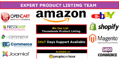 Write killer SEO product listing for e-commerce store that sells