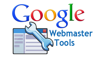 I Will Fix All Google Search Console Webmaster Tools Issues
