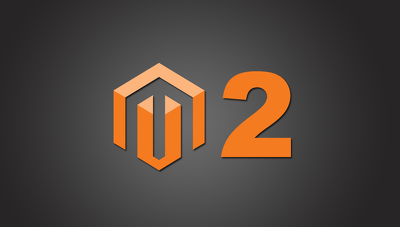 Provide 1 hour of  Magento 1 And Magento 2 customization