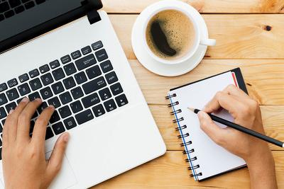 Write Original 1000 words Article or Blog