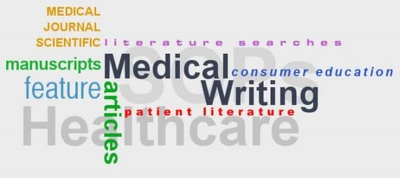 Write top Medical Content of 800-1000 words