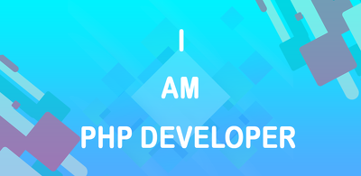 Fix bug and issues or make new website in php and its frameworks