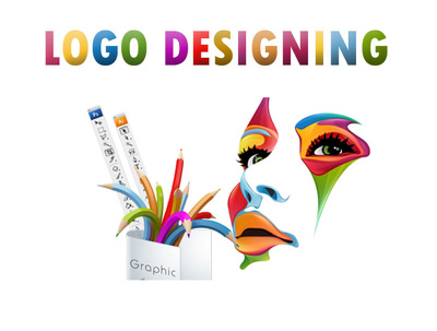 Design your Brand logo + 3 concepts with unlimited revisions