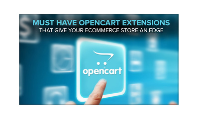Create or customize opencart extensions and fix all errors