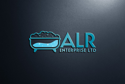 Design a outstanding logo for your Business