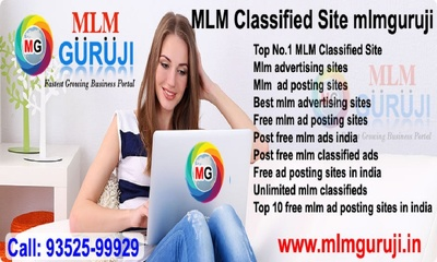 Publish Your Ad Inusa And 35 Classified Add Manually Submit Site