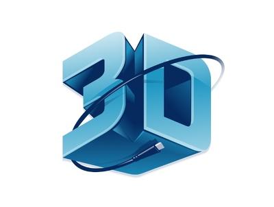 Design logo for you