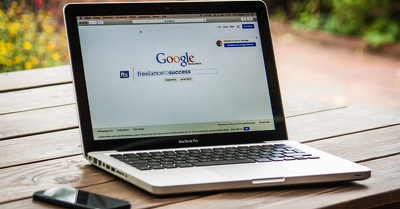 manage Google Ads Account
