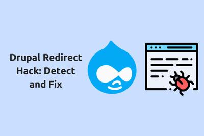 Fix drupal issue, update core.