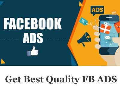 Create & Manage Facebook Ads Campaign