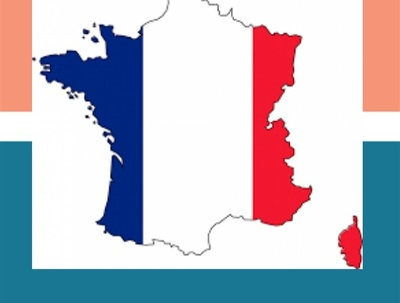 be Your Online French Professional Virtual Assistant