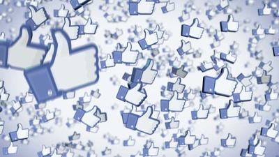 Give You 500 Real Facebook Likes To Your Facebook Fanpage