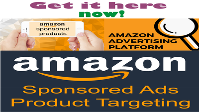 Advertise your Book on Amazon Using Conversion Keywords: SALES