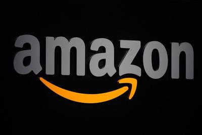 Quickly Improve Your Amazon SEO Ranking