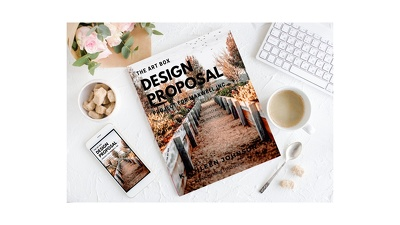 Design an eye catching ebook/ book/ elect covers -with revisions