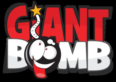 Write and publish on giantbomb - giantbomb. com