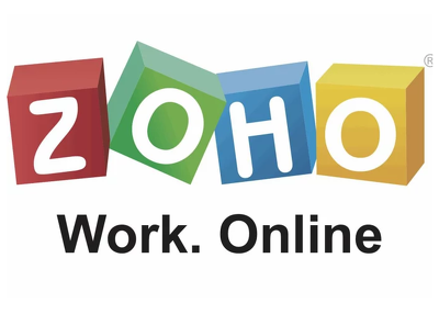 I Will Do Data Import Into Zoho CRM And Other Zoho Tasks