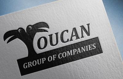 Design creative logos for you