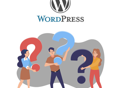 Solve WordPress Issues/Problems Fixed within 1 Hour