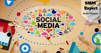 Manage your social media platforms