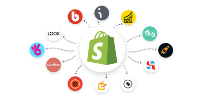 Upload 100 +20 (BONUS) Product to your shopify store