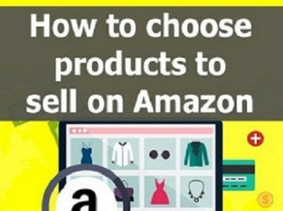 Do Amazing Product Research For Your Amazon Fba