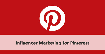 Help you to build a professional pinterest page