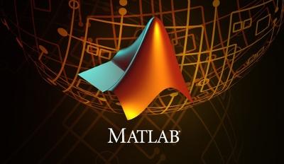 Do Matlab tasks  coding,computation simulation professionally