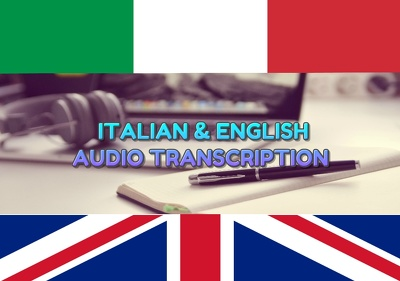 Transcribe up to 120 minutes of audio in 2 languages