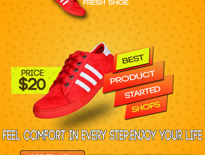 Do Banner Designing At Optimum Rates And Fast Speed
