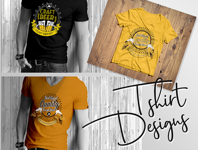 dESIGN A CUSTOM ILLUSTRATION T-SHIRT DESIGN