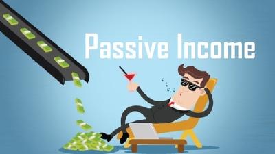 Create Automated Ebay Affiliate Site Earn Passive Income