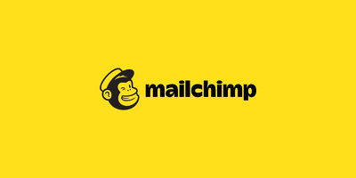 Design/develop responsive editable email template for mailchimp