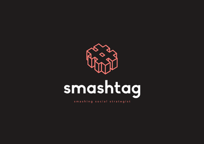 Create a smashing social media strategy for your project!