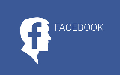 Promote your Facebook Page to Gain Organic Engagement
