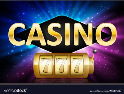Provide 5 Quality Backlinks from Poker, Gambling, Online Casino