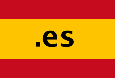 Suggest 10 spanish domain names for your business