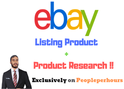 Find and Add Manually 100 Hot Selling Producte
