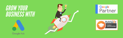 Create a Google Campaign that will generate Profitable Results